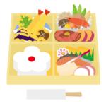 Thumbnail of post image 036
